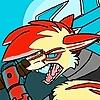 jorbyman's avatar