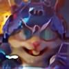 jorcerca's avatar