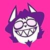 Jorch's avatar