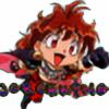 Jorchking's avatar
