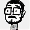 Jorculio's avatar