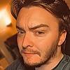 Jord-UK's avatar