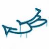 jord99's avatar