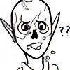 Jorda96's avatar