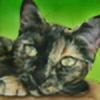 jordamtheclam's avatar