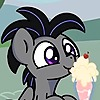 Jordan-J99's avatar