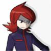 jordan-scott's avatar