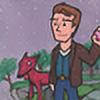 Jordan-Snow's avatar