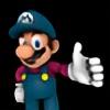 Jordan0103's avatar