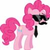 jordan0303's avatar