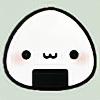 Jordan0Alexis's avatar