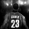 Jordan1411's avatar
