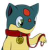 Jordan171998's avatar