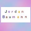 Jordan2048's avatar