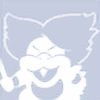 Jordan64's avatar