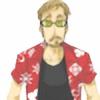 jordan6426's avatar