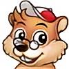 jordan659323's avatar