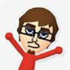 Jordan90's avatar
