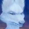 JordanAction's avatar