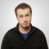jordanahill's avatar