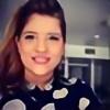 JordanaMartins's avatar
