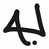 jordanashworth's avatar