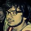 JordanB-Arts's avatar