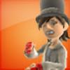 JordanBalch's avatar