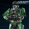 JordanBookWorm's avatar