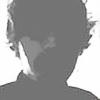 JordanBossie's avatar