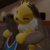 Jordanbros1's avatar