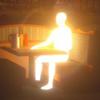 JordanC1998's avatar