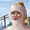 JordanCaster's avatar