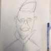JordanEtukudoh's avatar
