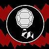 JordanFrechet's avatar
