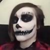JordanFridayIsANerd's avatar