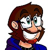 JorDanGo's avatar