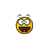 JordanInitiate's avatar