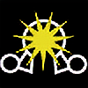 Jordanis's avatar