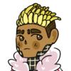 JordanJDR's avatar