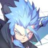 JordanJS's avatar