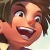 JordanKerbow's avatar