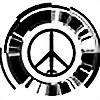 Jordankp's avatar