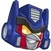 Jordanleewilson872's avatar