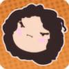 Jordanlolqwerty's avatar