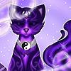 jordanlssj's avatar