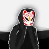 JordanMH's avatar