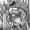 JordanMichaelJohnson's avatar