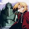 jordannamorgan's avatar