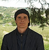 JordanNennaArt's avatar